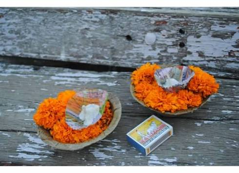 pic aarti