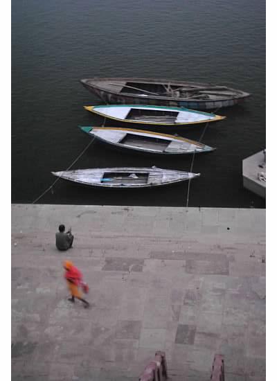 pic boats