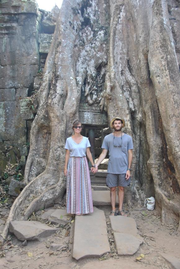 Cambodia 015